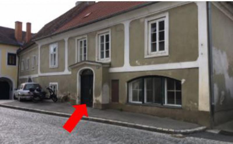 Singlebrse in Theresienfeld bei Wiener Neustadt (Land) und